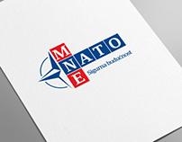 NATO - Sigurna budućnost