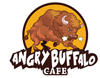 Angry Bull Cafe