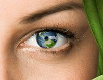 Mercados y Tendencias Edicion Verde