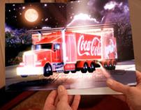 RTL Netherlands - Christmas Promo 2011