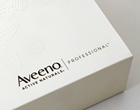 Aveeno Professional Concept