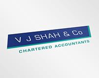 V J Shah @ Co.