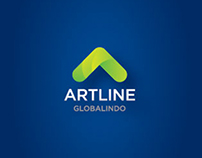 Artline Globalindo