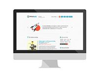 Informant | Ebook Quotidiani