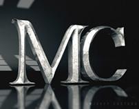 Font Practice
