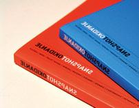 Snapshot Book