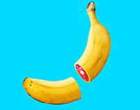 Banana soul