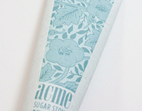 Acme - Stone Sweeteners