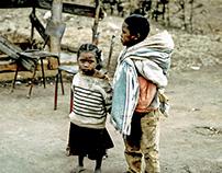 MADAGASCAR - ENFANTS