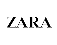 Product Development ZARA BABY GIRL