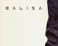 Balisa