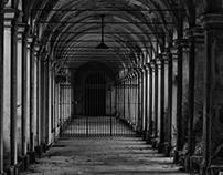 Imprigiona Mente