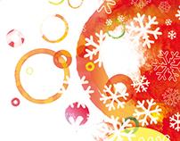 Yle Teema — Christmas Gifts