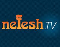 NEFESH.TV