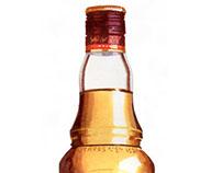 Bell's Scotch