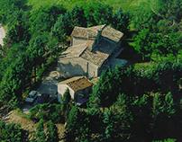 Urbino's bed & Breakfast