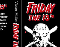 Friday13th bookcover
