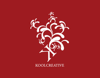 Personal Work - KoolCreative
