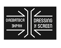 Dressing the Screen