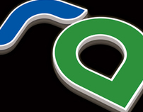 Logo Rokita-Agro