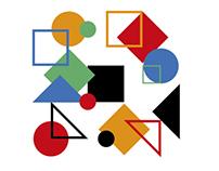 Graphisme Inconscient / Unconscious Design
