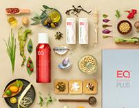 EQ by Eqology