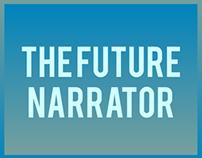 The Future Narrator