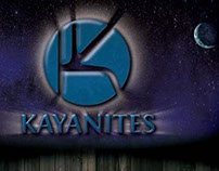 Kayanites band promotion