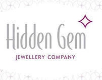 Hidden Gem jewellery