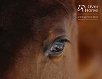 Over Horse - Naturalnie dla koni