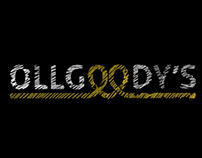 Ollgoody's Animation