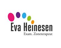 Eva Heinesen Logo