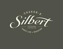 Sharon Silbert Branding & Website