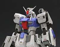 Gundam F95 JD-2