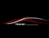 t3lm logo
