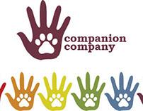 Companion Company Pet Supplies