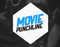 Movie Puncline