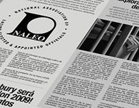 Diario El Canillita