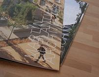 Martin Duplantier Architectes - book