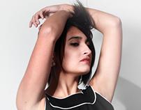 Carolina Torres (Soprano)