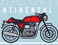 Moto Series