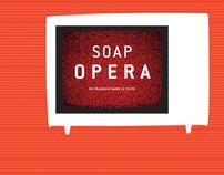 LIVE_SOAP OPERA