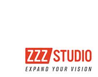 ZZZ Studio