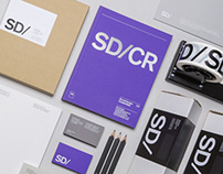 SD/ Brand