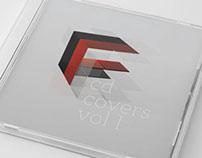 CD Covers VOL 1