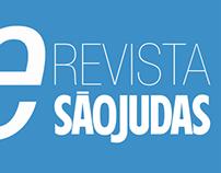 E. Revista São Judas