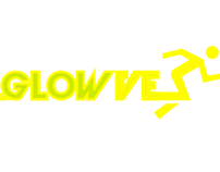 The Glowver Experience