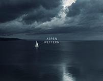 Aspen Wettern
