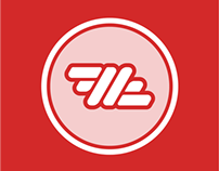 Personal Monogram (2013–2014)