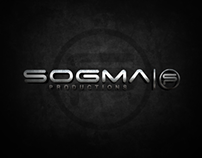 Sogma Productions